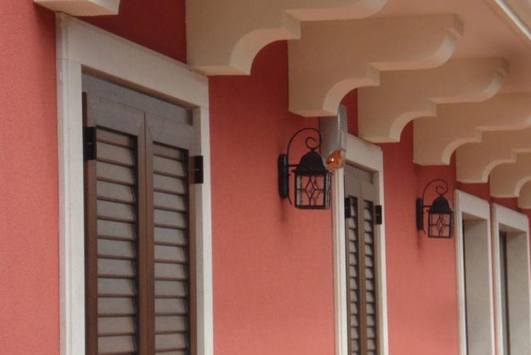 грунтовка для фасада
