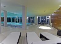 www.hotelmoran.pl