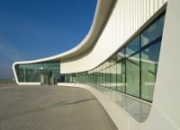 Аэропорт Свидник (Port lotniczy w Świdniku)