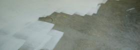 Краска для фасадных работ по бетону